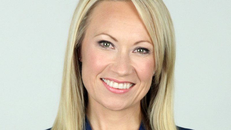 Dr Charlotte Middleton