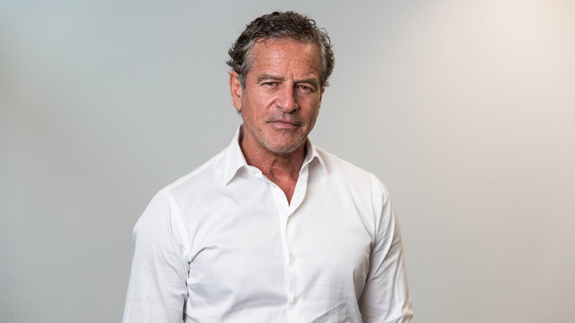 Mark Bouris