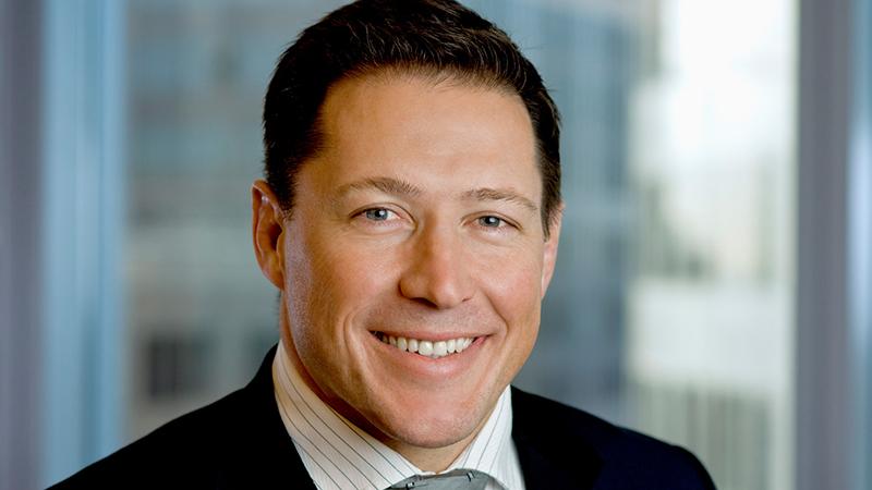 Phil Kearns