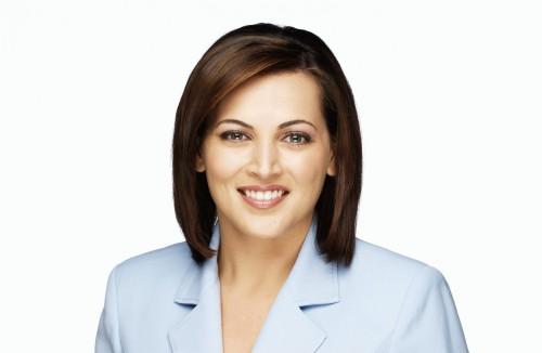 Rosanna Mangiarelli